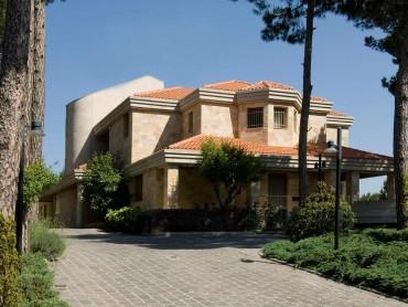 Villa-A.O-1